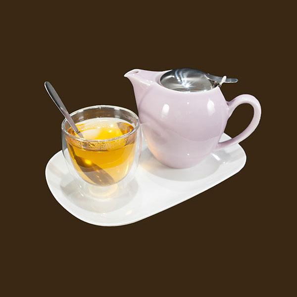 thé, tisane, infusion, tea, herbal tea